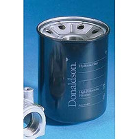 Donaldson P167944 Hydraulic Filter