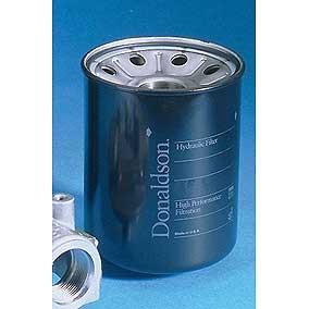 Donaldson P167944 Hydraulic Filter