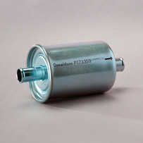 Donaldson P173359 Hydraulic Filter, In-Line