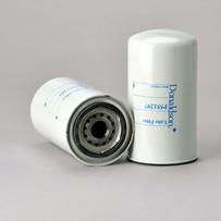 Donaldson P551297 Lube Filter, Spin-On Full Flow