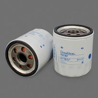 Donaldson P551307 Lube Filter, Spin-On Full Flow