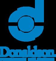 Donaldson P551309 Coolant Filter