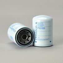 Donaldson P551550 Hydraulic Filter