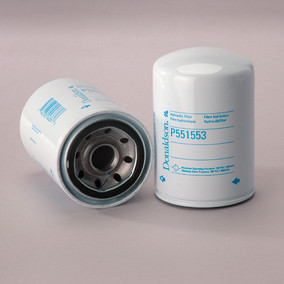 Donaldson P551553 Hydraulic Filter