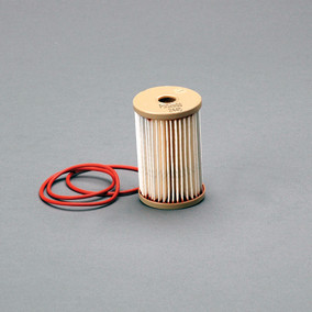 Donaldson P552000 Fuel Filter, Water Separator Cartridge