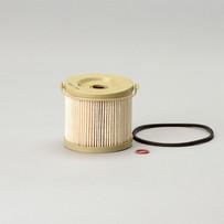 Donaldson P552010 Fuel Filter, Water Separator Cartridge