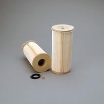 Donaldson P552020 Fuel Filter, Water Separator Cartridge