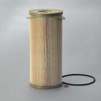 Donaldson P552023 Fuel Filter, Water Separator Cartridge