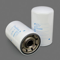 Donaldson P552050 Lube Filter, Spin-On Full Flow