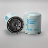Donaldson P552072 Coolant Filter