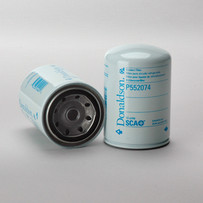 Donaldson P552074 Coolant Filter