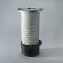 Donaldson P772550 Air Filter
