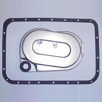 Donaldson P557153 Transmission Filter