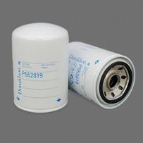 Donaldson P552819 Lube Filter, Spin-On Full Flow