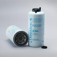 donaldson p553203 fuel filters automotive \u0026 truck parts  p553203 replacement filter set for fws