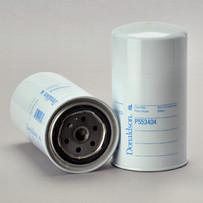 Donaldson P553404 Lube Filter, Spin-On Full Flow