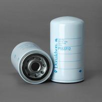 Donaldson P553712 Lube Filter, Spin-On Full Flow