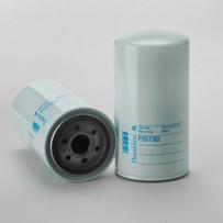 Donaldson P557382 Lube Filter, Spin-On Full Flow