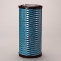 Donaldson DBA5226 Air Filter, Primary Round