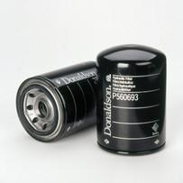 Donaldson P560693 Hydraulic Filter
