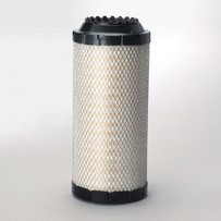 Donaldson P778972 Air Filter