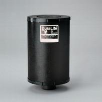 Donaldson C065051 Air Filter, Primary Duralite