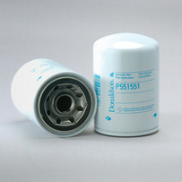 Donaldson P565061 Hydraulic Filter