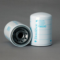 Donaldson P565243 Hydraulic Filter