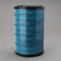 Donaldson DBA5066 Air Filter, Primary Round