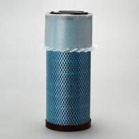 Donaldson DBA5223 Air Filter, Primary Round