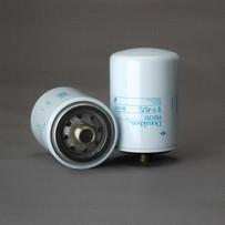 Donaldson P551757 Hydraulic Filter