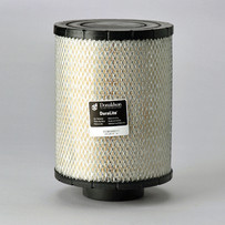 Donaldson B085011 Air Filter, Primary Duralite