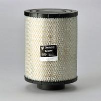 Donaldson B085011 Air Filter, Primary Duralite
