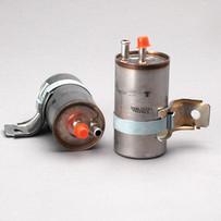 Donaldson P552403 Fuel Filter, In-Line