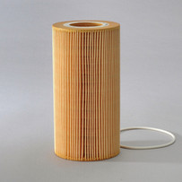 Donaldson P550812 Hydraulic Filter, Cartridge