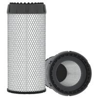 Donaldson P552467 Transmission Filter