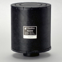 Donaldson C085004 Air Filter, Primary Duralite