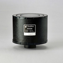 Donaldson C085002 Air Filter, Primary Duralite