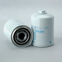 Donaldson P552472 Hydraulic Filter