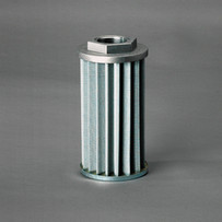 Donaldson P171885 Hydraulic Filter