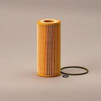 Donaldson P573350 Transmission Filter
