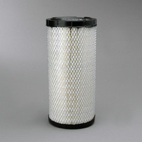 Donaldson P828889 Air Filter