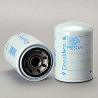 Donaldson P565149 Hydraulic Filter