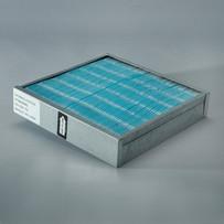 Donaldson P540845 Air Filter, Panel Ventilation