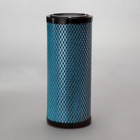 Donaldson DBA5225 Air Filter, Primary Round