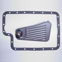 Donaldson P552478 Transmission Filter