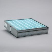 Donaldson P106965 Air Filter, Panel Ventilation