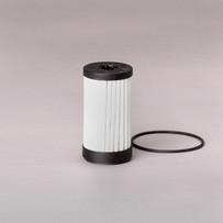Donaldson P551070 Transmission Filter