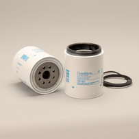 Donaldson P551852 Fuel Filter, Water Separator Spin-On