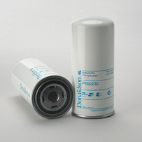 Donaldson P550230 Hydraulic Filter